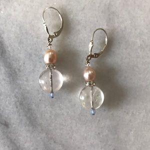 3 Graces Jewelry
